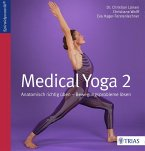 Medical Yoga 2 (eBook, PDF)