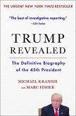 Trump Revealed (eBook, ePUB)