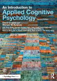 An Introduction to Applied Cognitive Psychology (eBook, ePUB)