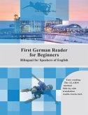 First German Reader for Beginners (eBook, ePUB)