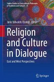 Religion and Culture in Dialogue (eBook, PDF)