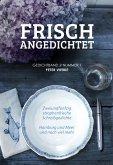 Frisch angedichtet (eBook, ePUB)