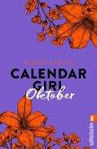 Calendar Girl Oktober / Calendar Girl Bd.4.1 (eBook, ePUB)