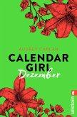 Calendar Girl Dezember / Calendar Girl Bd.4.3 (eBook, ePUB)