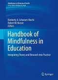 Handbook of Mindfulness in Education (eBook, PDF)