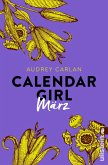 Calendar Girl März / Calendar Girl Bd.1.3 (eBook, ePUB)
