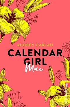 Calendar Girl Mai / Calendar Girl Bd.2.2 (eBook, ePUB) - Carlan, Audrey
