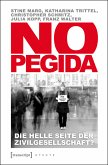 NoPegida (eBook, ePUB)