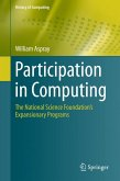 Participation in Computing (eBook, PDF)