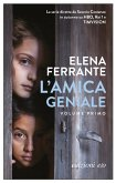 L'amica geniale (eBook, ePUB)