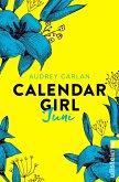 Calendar Girl Juni / Calendar Girl Bd.2.3 (eBook, ePUB)