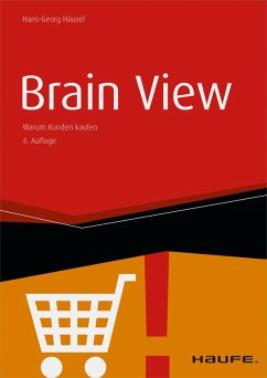 Brain View (eBook, PDF)