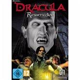 Dracula 1 - Resurrection (Download für Windows)