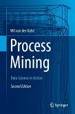 Process Mining (eBook, PDF)