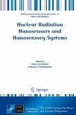 Nuclear Radiation Nanosensors and Nanosensory Systems (eBook, PDF)