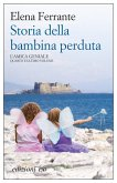 Storia della bambina perduta (eBook, ePUB)