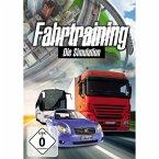 Fahrtraining - Die Simulation (Download für Windows)