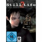 Still Life 2 (Download für Windows)