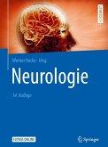 Neurologie (eBook, PDF)