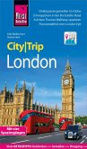 Reise Know-How CityTrip London (eBook, ePUB)