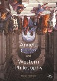 Angela Carter and Western Philosophy