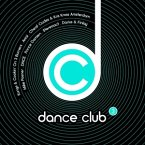 Dance Club Vol.3