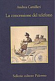 La concessione del telefono (eBook, ePUB)