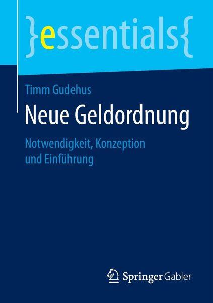 book Molecular