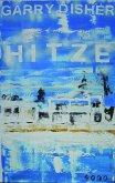 Hitze / Pulp Master Bd.46