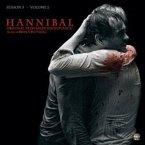 Hannibal - Season 3, Volume 2