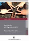 Elternarbeit mit Migrantenfamilien (eBook, PDF)