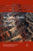 Revisiting Gender Inequality (eBook, PDF)