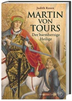 Martin von Tours