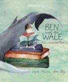 Ben und die Wale
