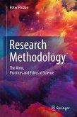Research Methodology (eBook, PDF)
