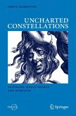 Uncharted Constellations (eBook, PDF)