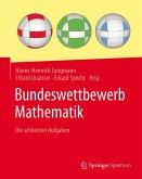 Bundeswettbewerb Mathematik (eBook, PDF)