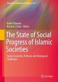 The State of Social Progress of Islamic Societies (eBook, PDF)
