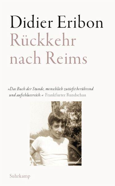 Mörderische Heimkehr: 9 Kriminal-Kurzgeschichten (German Edition)