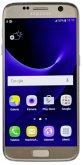 Samsung Galaxy S7 gold-platinum 32GB