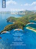 DuMont Bildatlas 176 Türkische Südküste, Antalya
