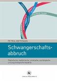 Schwangerschaftsabbruch (eBook, PDF)