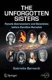 The Unforgotten Sisters (eBook, PDF)