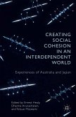 Creating Social Cohesion in an Interdependent World (eBook, PDF)