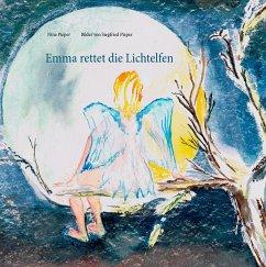 Emma rettet die Lichtelfen