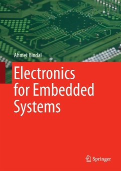 Electronics for Embedded Systems - Bindal, Ahmet