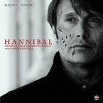 Hannibal - Season 3, Volume 1