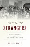 Familiar Strangers (eBook, ePUB)