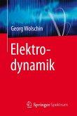 Elektrodynamik (eBook, PDF)