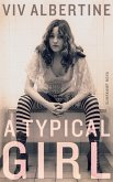 A Typical Girl (eBook, ePUB)